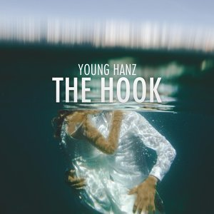 Young Hanz Foto artis
