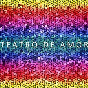Santo Tabú Foto artis