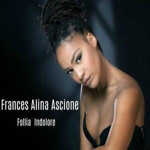 Frances Alina Ascione Foto artis