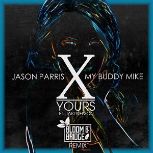 Jason Parris, My Buddy Mike, Jaki Nelson Foto artis