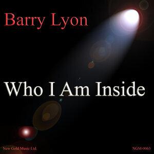 Barry Lyon Foto artis