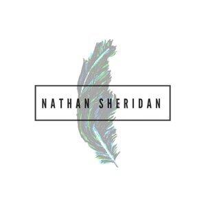 Nathan Sheridan Foto artis
