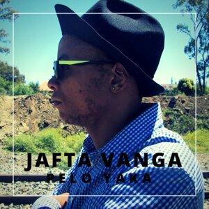 Jafta Vanga Foto artis