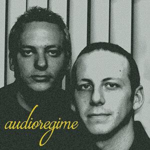 audioregime Foto artis