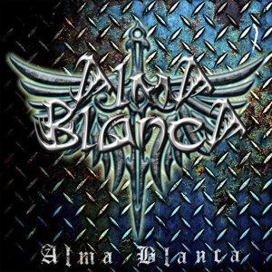 Alma Blanca Foto artis