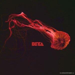 BETA Foto artis