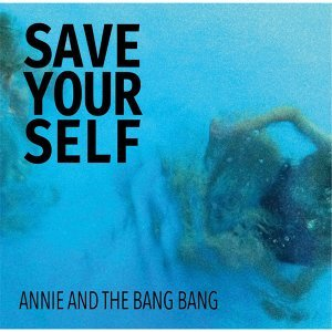 Annie and the Bang Bang Foto artis