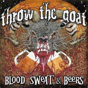 Throw the Goat Foto artis