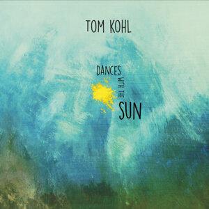 Tom Kohl Foto artis