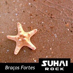 Suhai Rock Foto artis