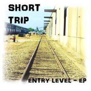 Short Trip Foto artis