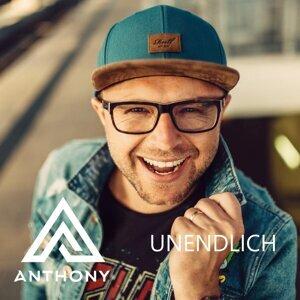 Anthony Foto artis