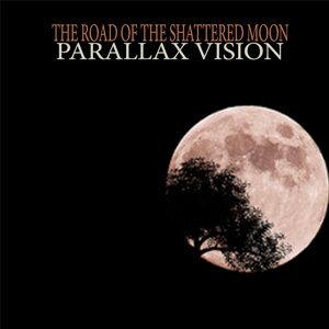 Parallax Vision Foto artis