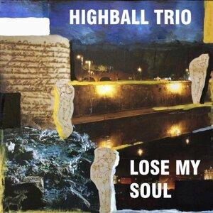 Highball Trio Foto artis