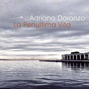 Ariano Doronzo Foto artis