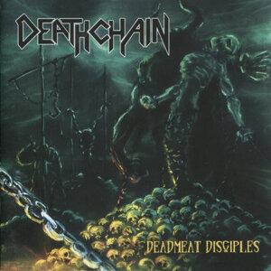Deathchain Foto artis