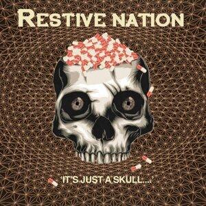 Restive Nation Foto artis
