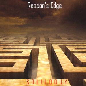 Reason's Edge Foto artis