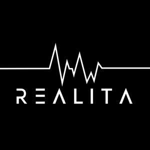 Realita Foto artis