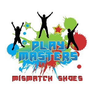 Play Masters Foto artis