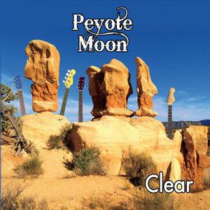 Peyote Moon Foto artis
