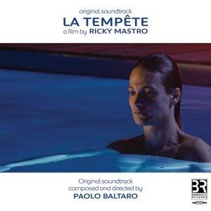 Paolo Baltaro Foto artis