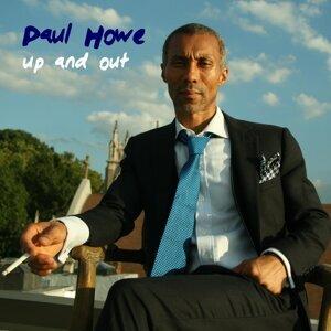 Paul Howe Foto artis
