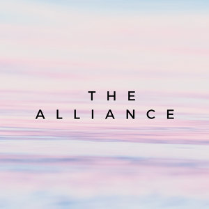 The Alliance 歌手頭像