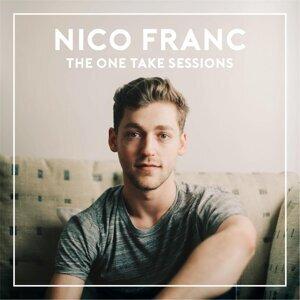 Nico Franc Foto artis
