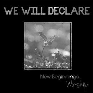 New Beginnings Worship Foto artis