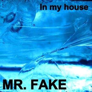 Mr. Fake Foto artis