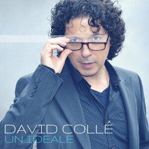 David Collè Foto artis