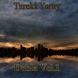 Tareki Yaray Foto artis