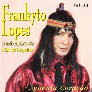 Frankyto Lopes Foto artis