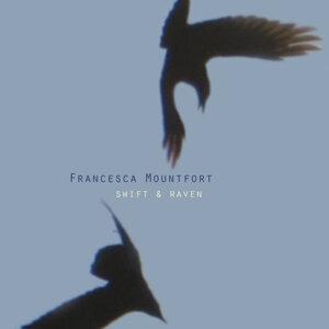 Francesca Mountfort Foto artis