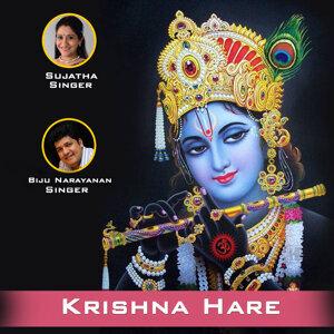 Biju Narayanan, Sujatha, Durga Viswanath Foto artis