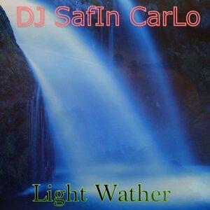 DJ Safin Carlo Foto artis