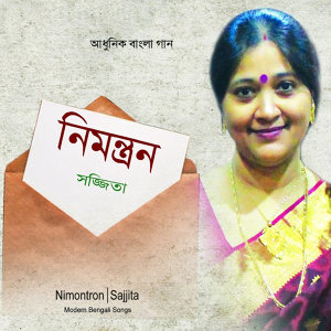 Sajjita Foto artis