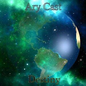 Ary Cast Foto artis