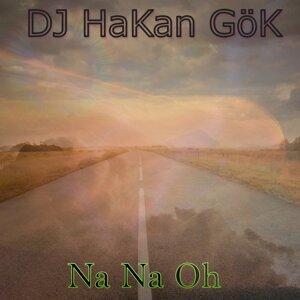 DJ Hakan Gök Foto artis