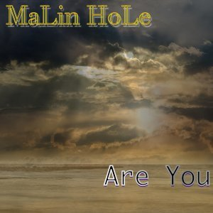 Malin Hole Foto artis