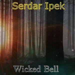 Serdar Ipek Foto artis