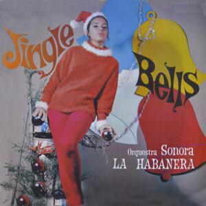 Orquestra Sonora La Habanera Foto artis
