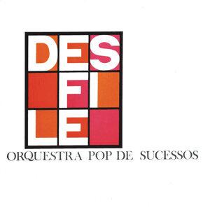 Orquestra Pop de Sucessos Foto artis