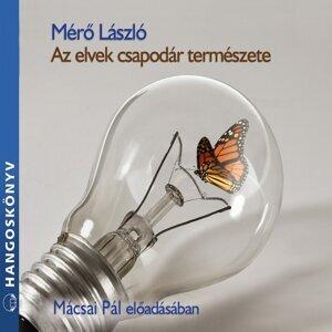 Mérő László Foto artis