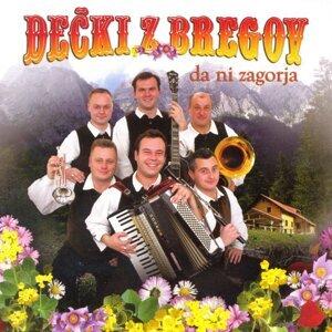 Decki Z Bregov Foto artis