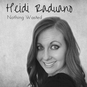 Heidi Raduano Foto artis