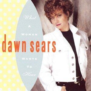 Dawn Sears 歌手頭像