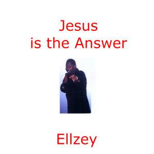 Ellzey Foto artis