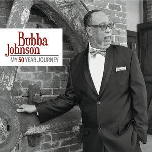 Bubba Johnson Foto artis